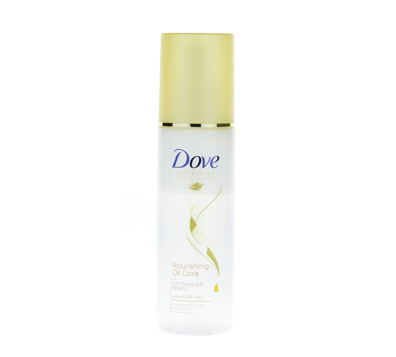 Dove-Nutritive-Solutions-Nourishing-Oil-Care