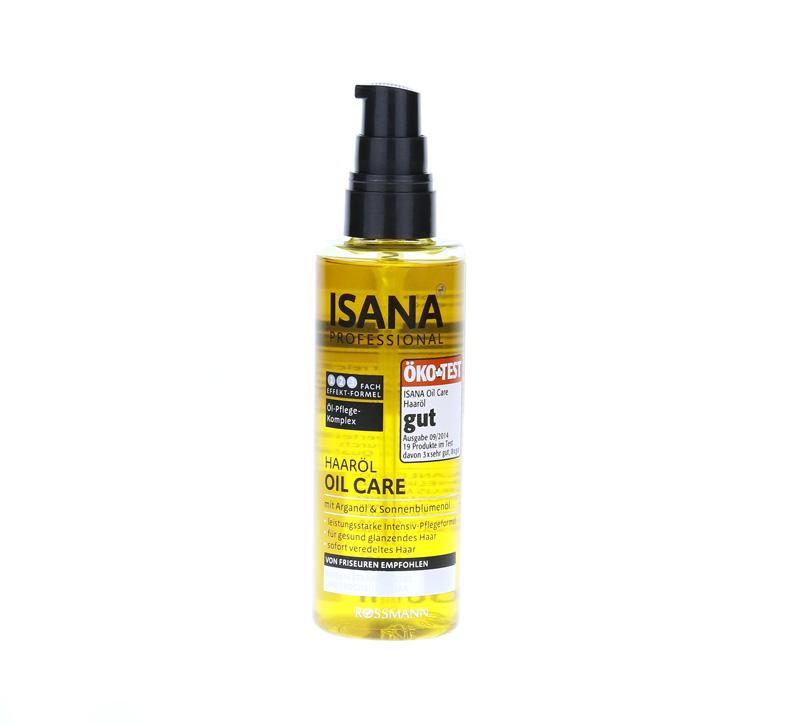 Isana-Profesional-Haarol-Oil-Care