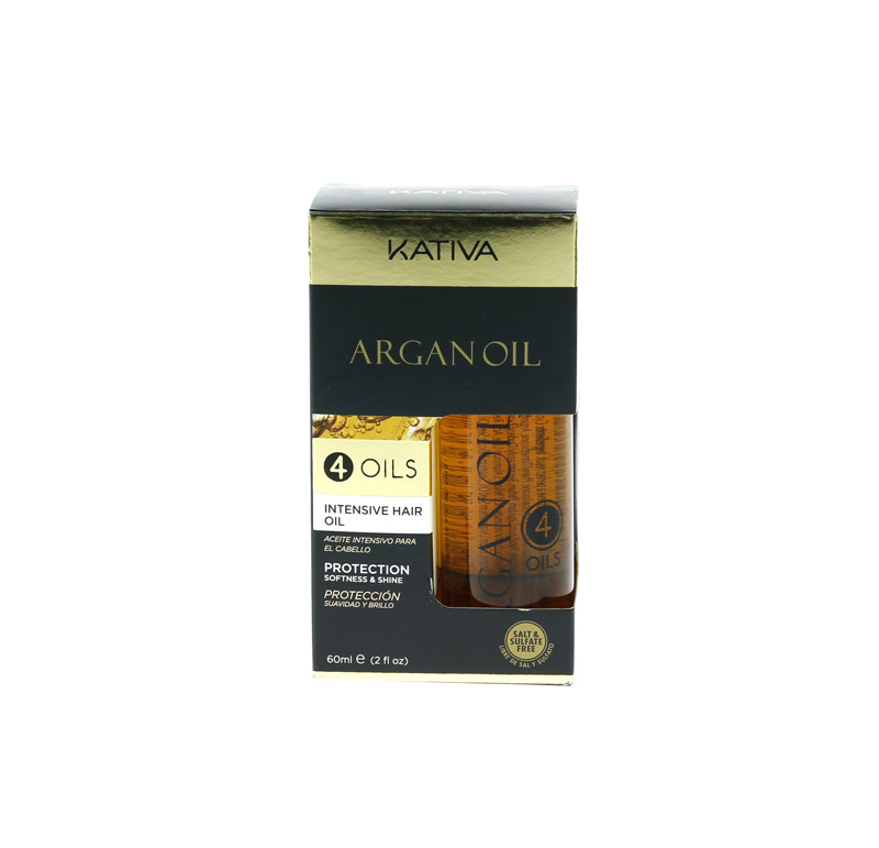 KATIVA-Argan-Oil-4-Oils-Intensive-Hair-Oil